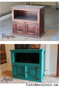 DIY+chalk+paint+before-after.jpg