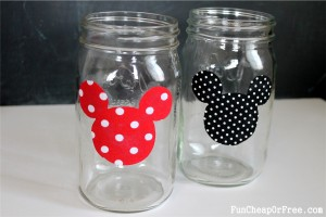 Disney savings jar-kids save money (14)