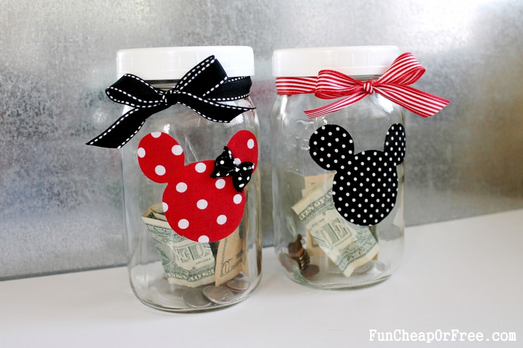 Disney savings jar-kids save money (4)