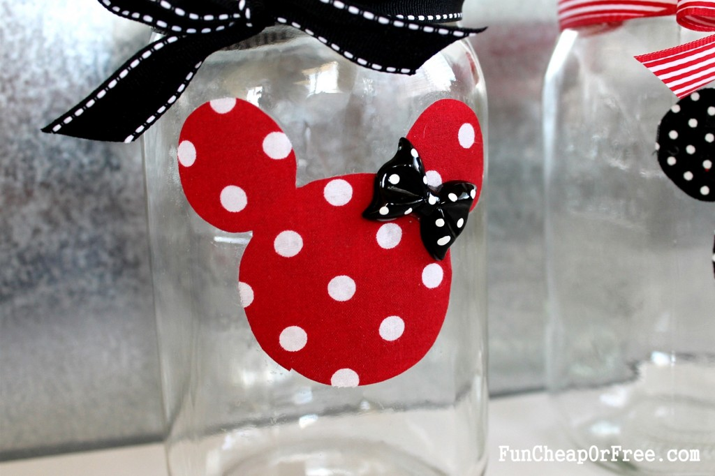 Disney savings jar-kids save money (5)