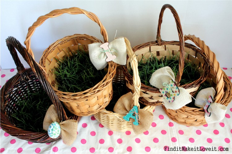 Easter Baskets (14)