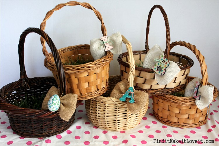 Easter Baskets (15)