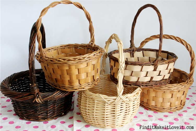 Easter baskets (5)