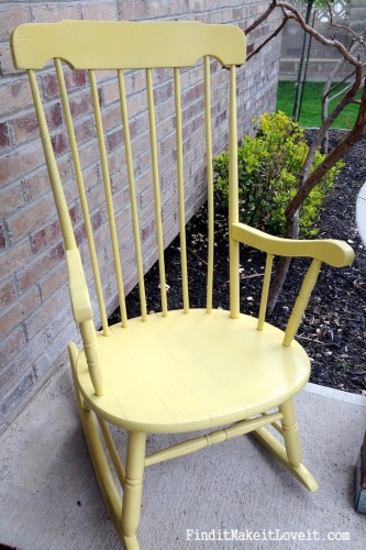rocking chair re-do (1)