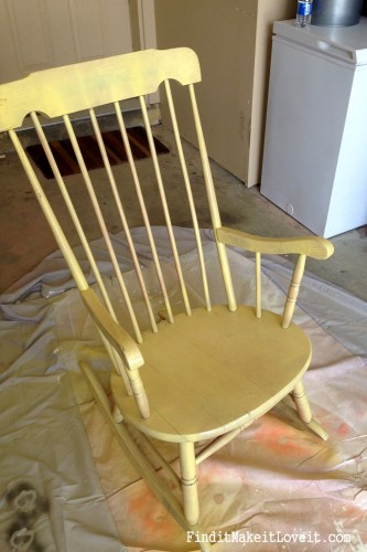 rocking chair re-do (2)