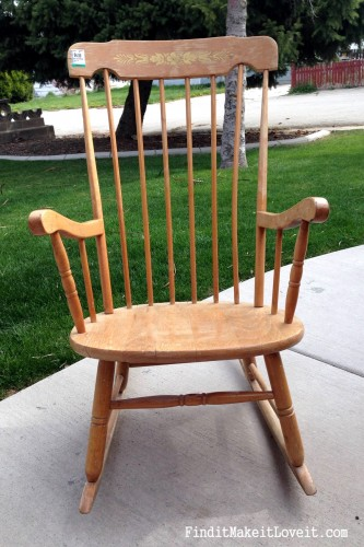 rocking chair re-do (3)