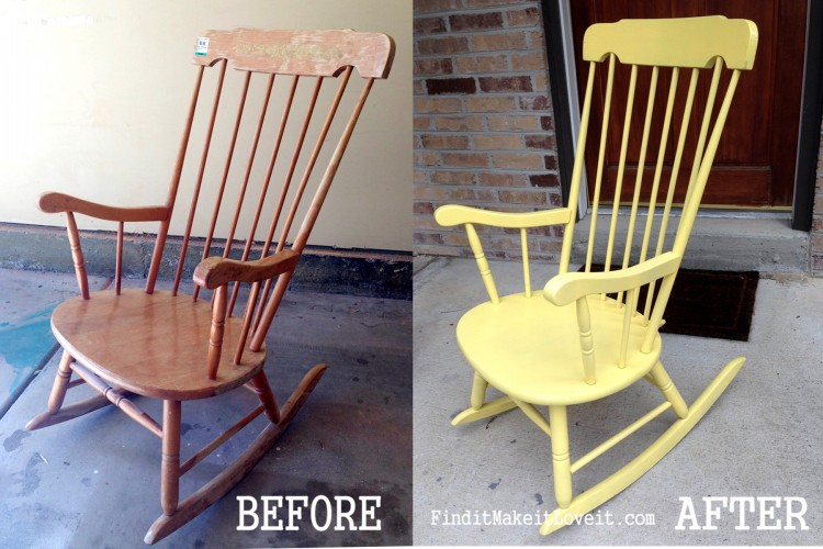 rocking chair re-do (4)