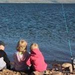 It's Camping Time! Camping Activities for Kids