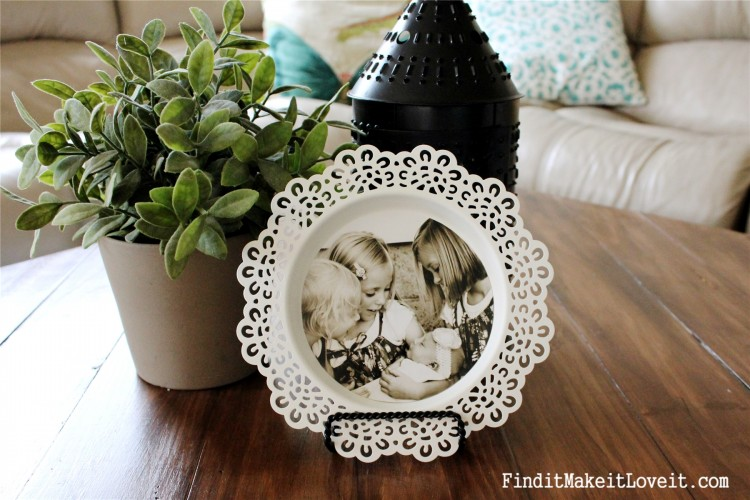 IKEA candle dish picture frame (23)