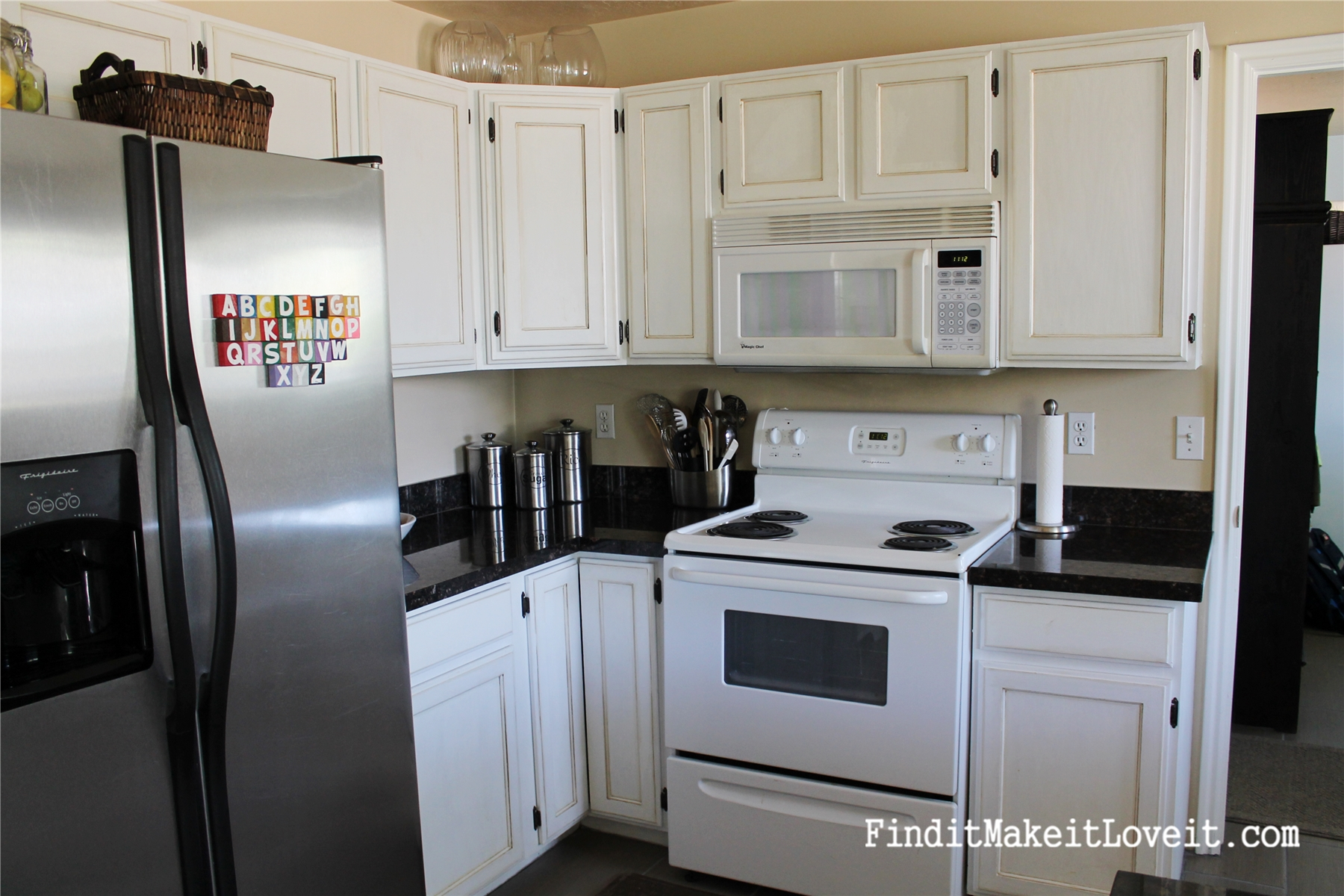 $150 Kitchen Cabinet Makeover  Find It, Make It, Love It. Kitchen Mats Target. Kitchen Runner Rugs Washable. Kitchen Nick Nacks. Ikea Kitchen Remodeling. Kitchen Sink Red Table Wine. What Is The Best Material For Kitchen Countertops. Kitchen And Bath Decor. Kitchen Stone Flooring