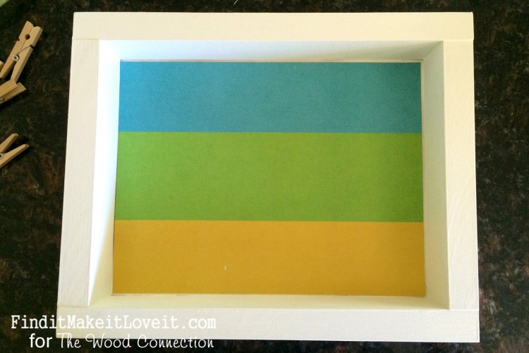 Shadow box frame-the wood connection (6)