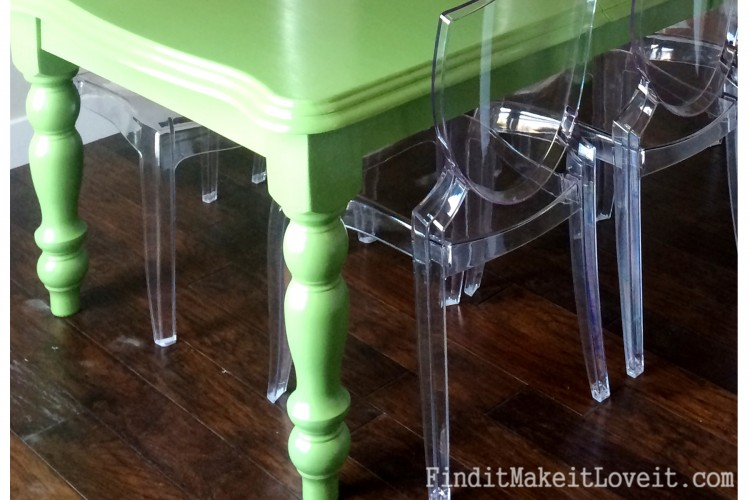 glossy dining table (3)