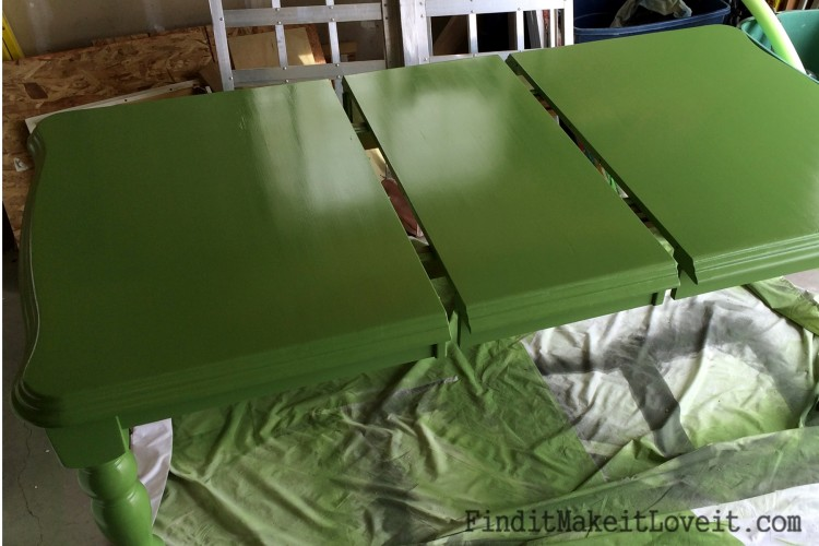 glossy dining table (6)