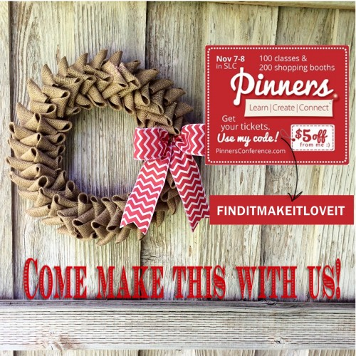 wreath promo-pinners