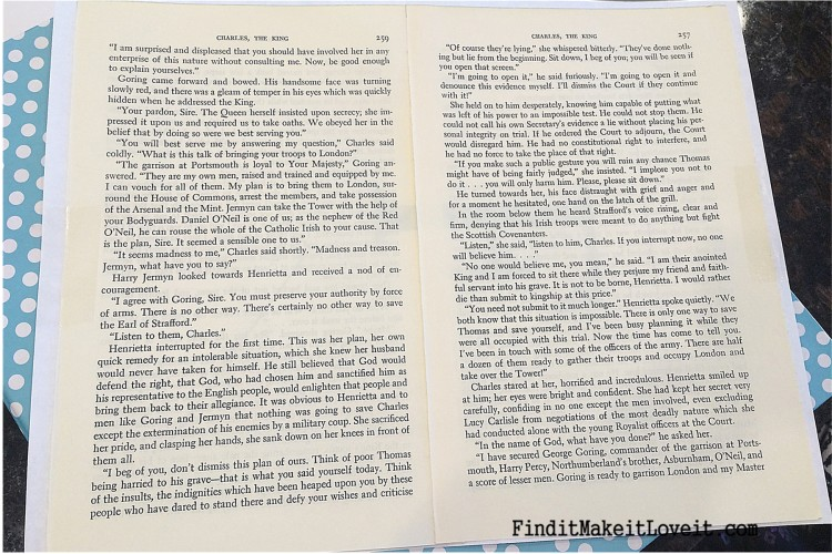 Book page THANKFUL banner (2)