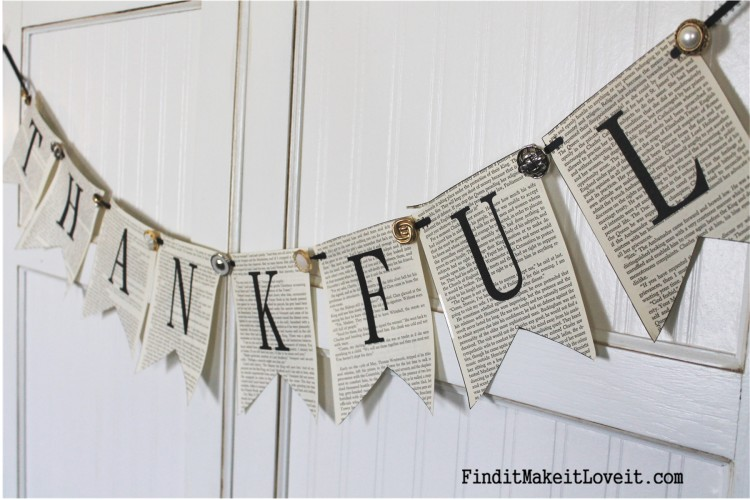 Bookpage Thankful Banner (1)