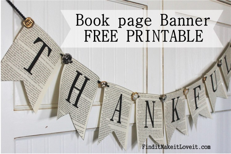 Bookpage Thankful Banner (2)