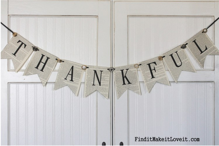 Bookpage Thankful Banner (4)