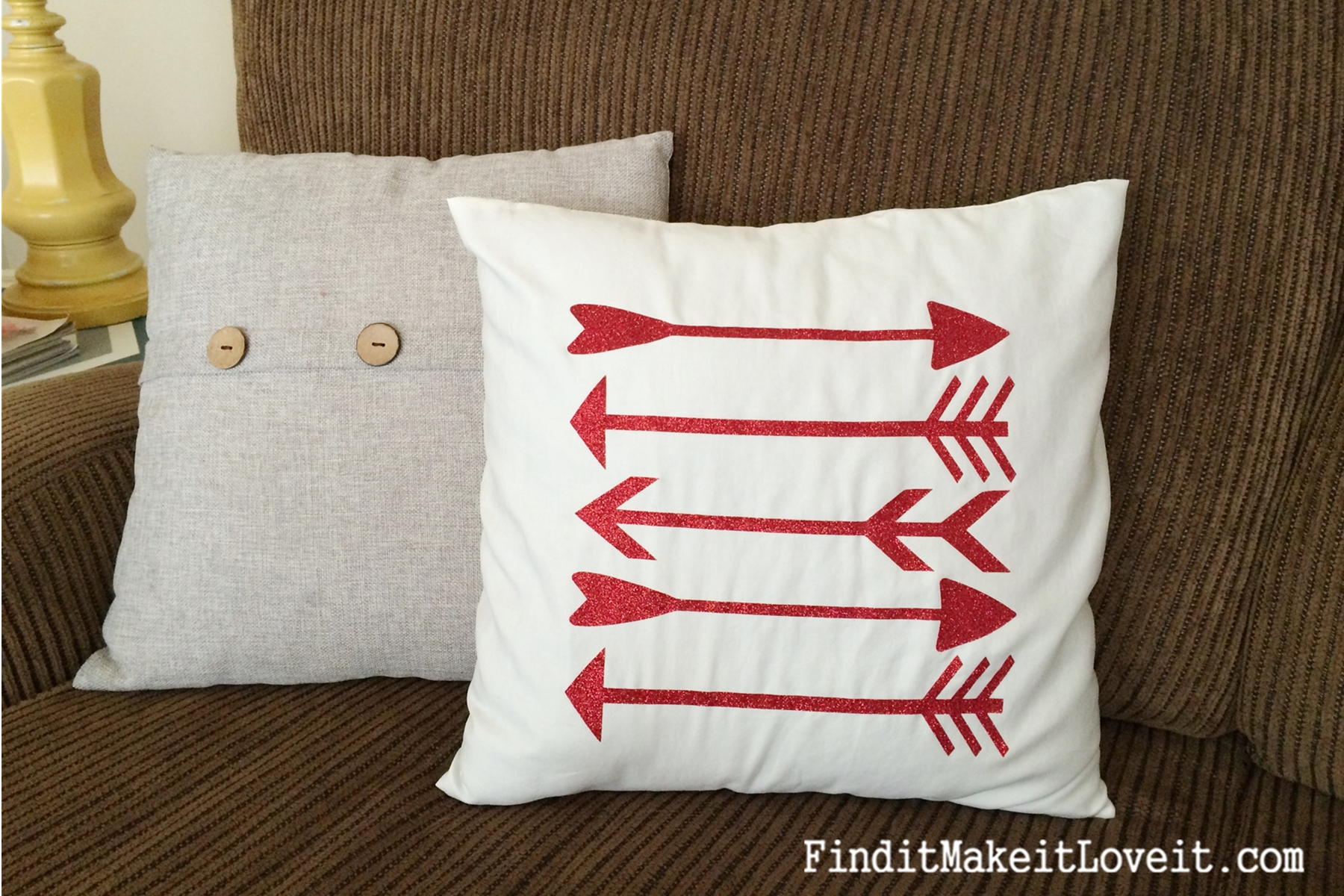 Valentine Pillow And Shirt Heat Transfer Vinly Find It