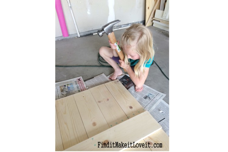 DIY Barn Door (3)
