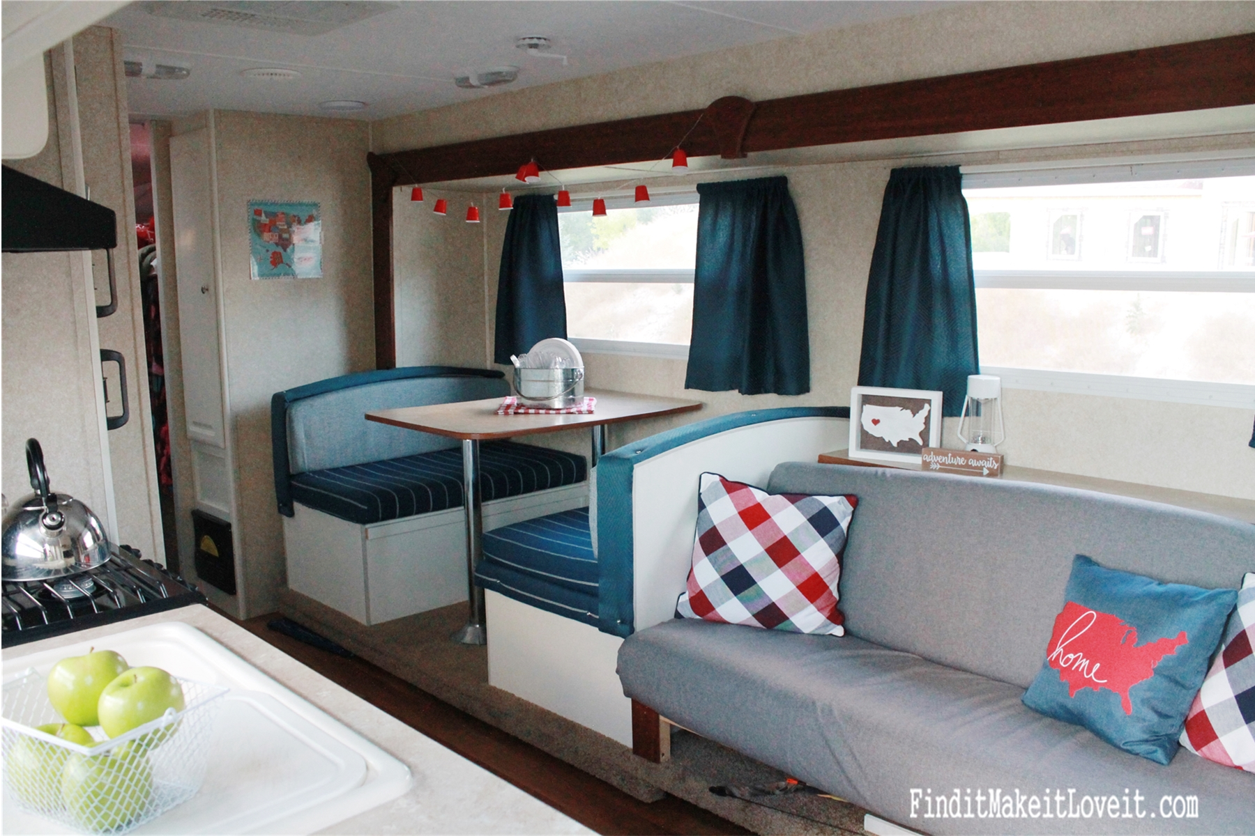 Camp Trailer Makeover (18)