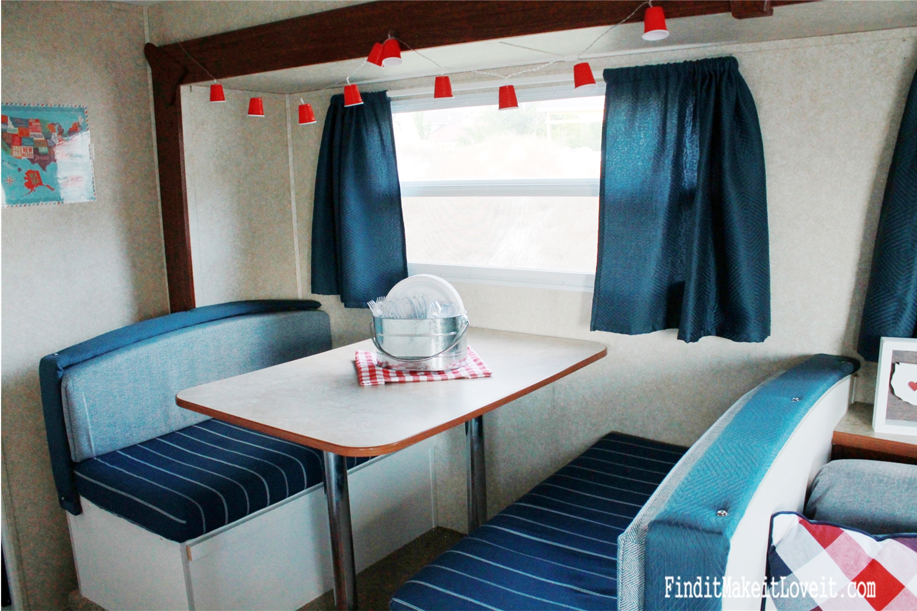 Camp Trailer Makeover (26)