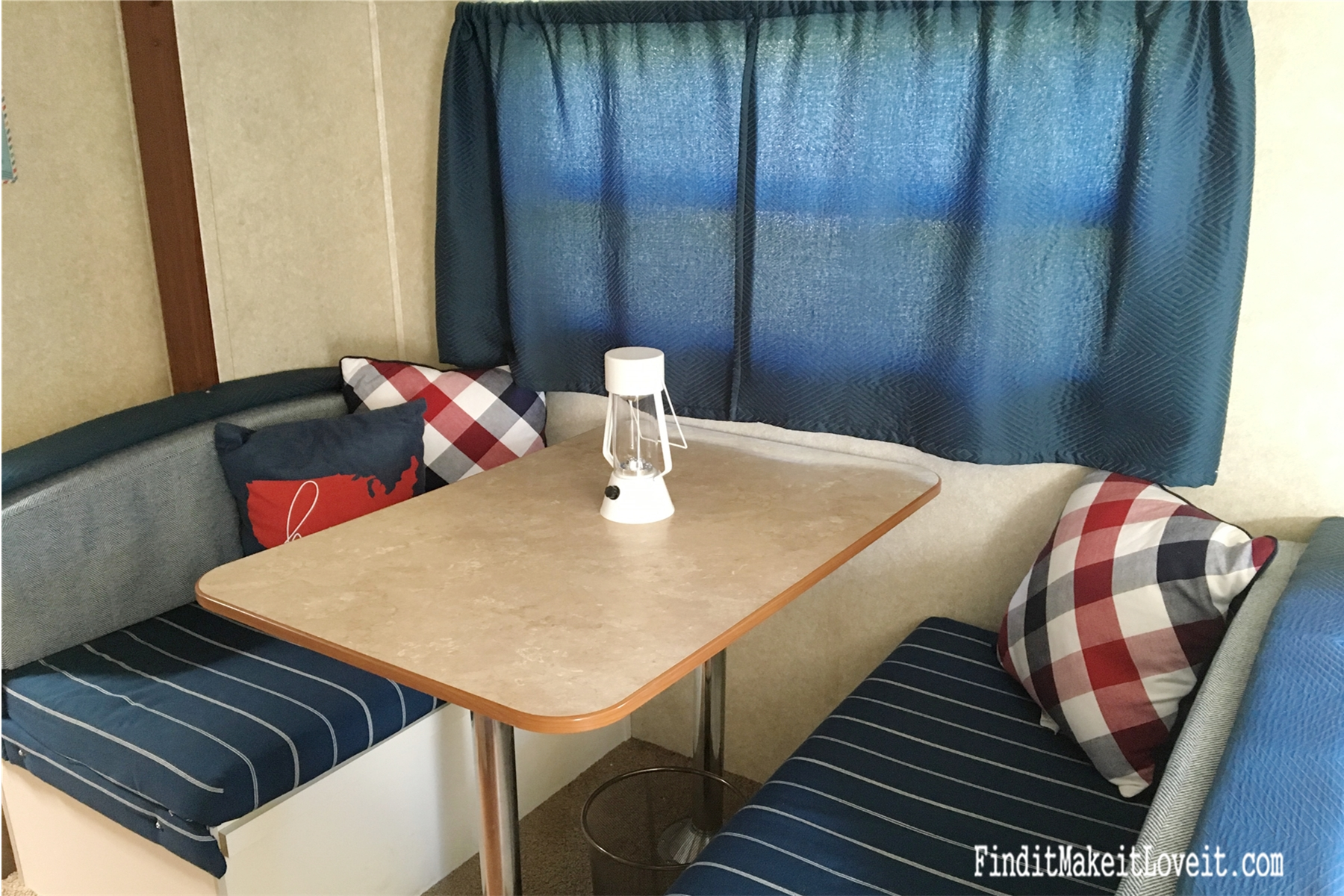 Camp Trailer Makeover (30)