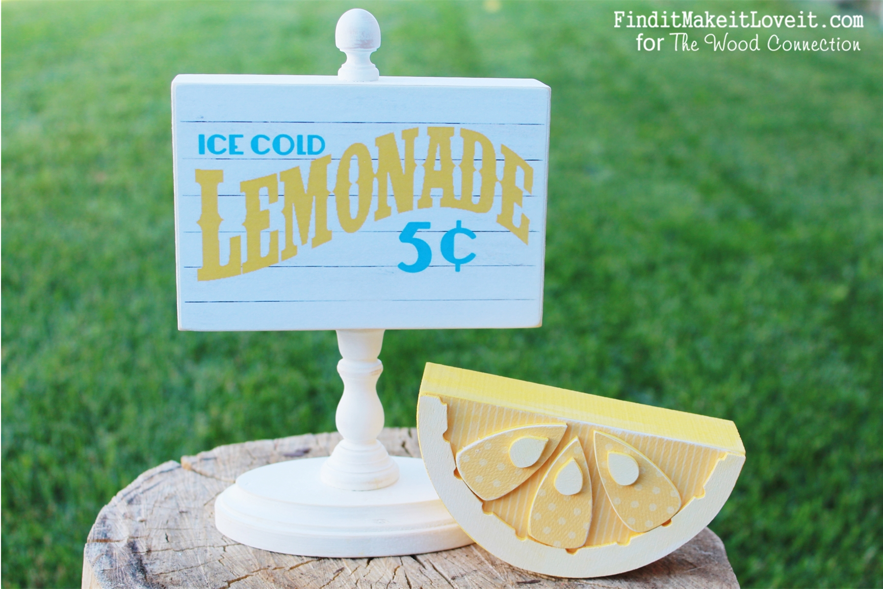 Lemonade Block Sign (6)
