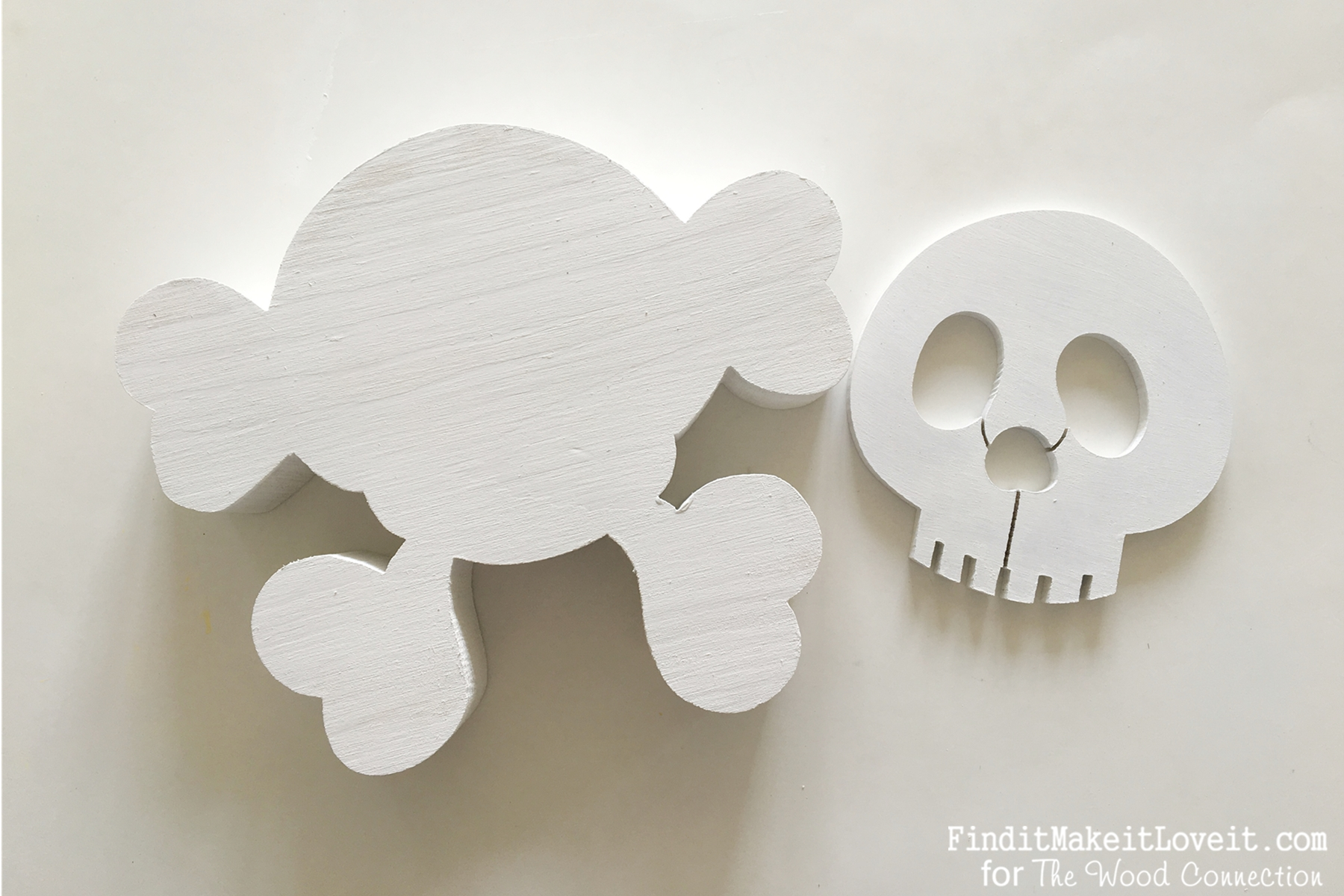 pick-your-poison-skull-craft-11