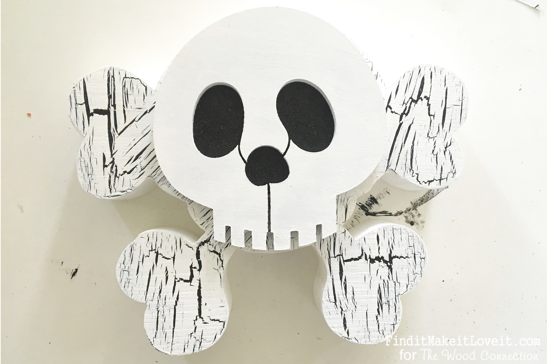 pick-your-poison-skull-craft-3