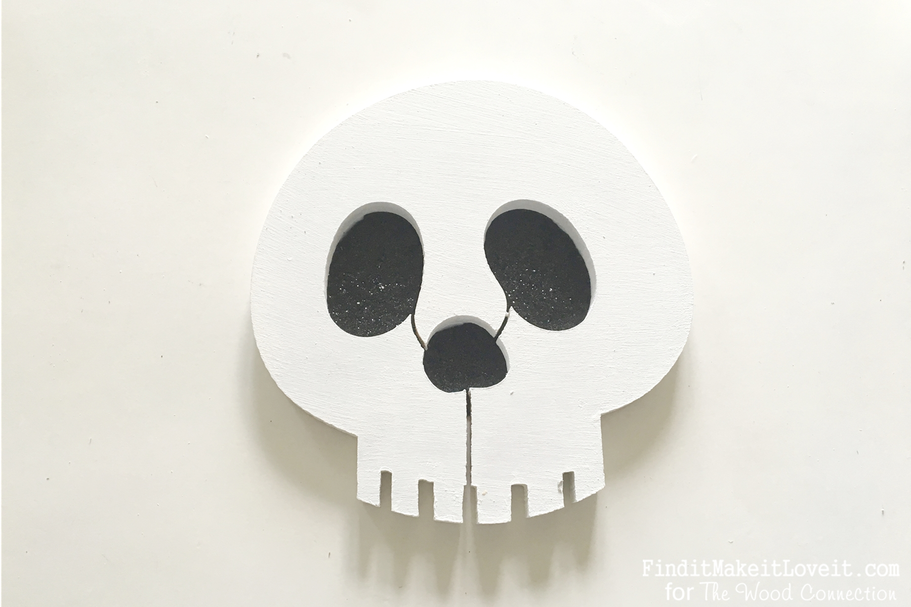 pick-your-poison-skull-craft-5