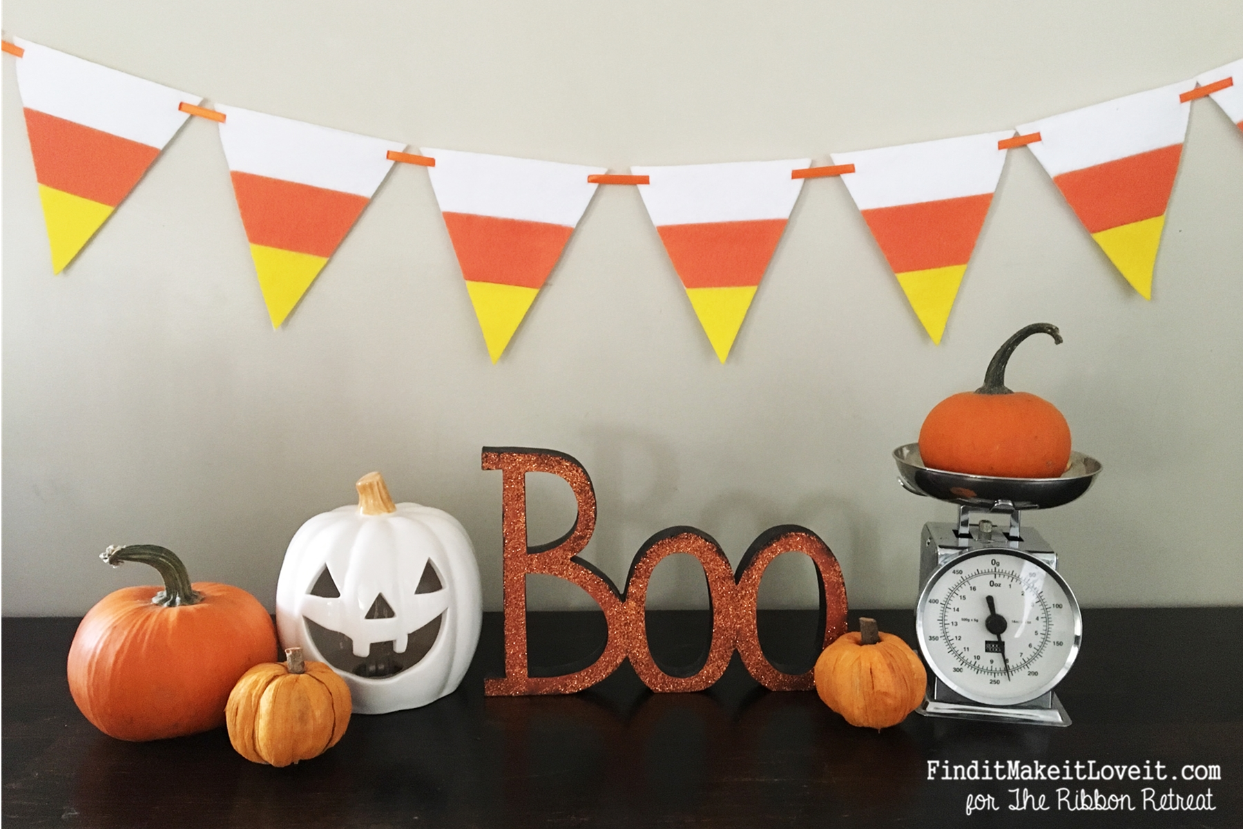 no-sew-candy-corn-banner-1