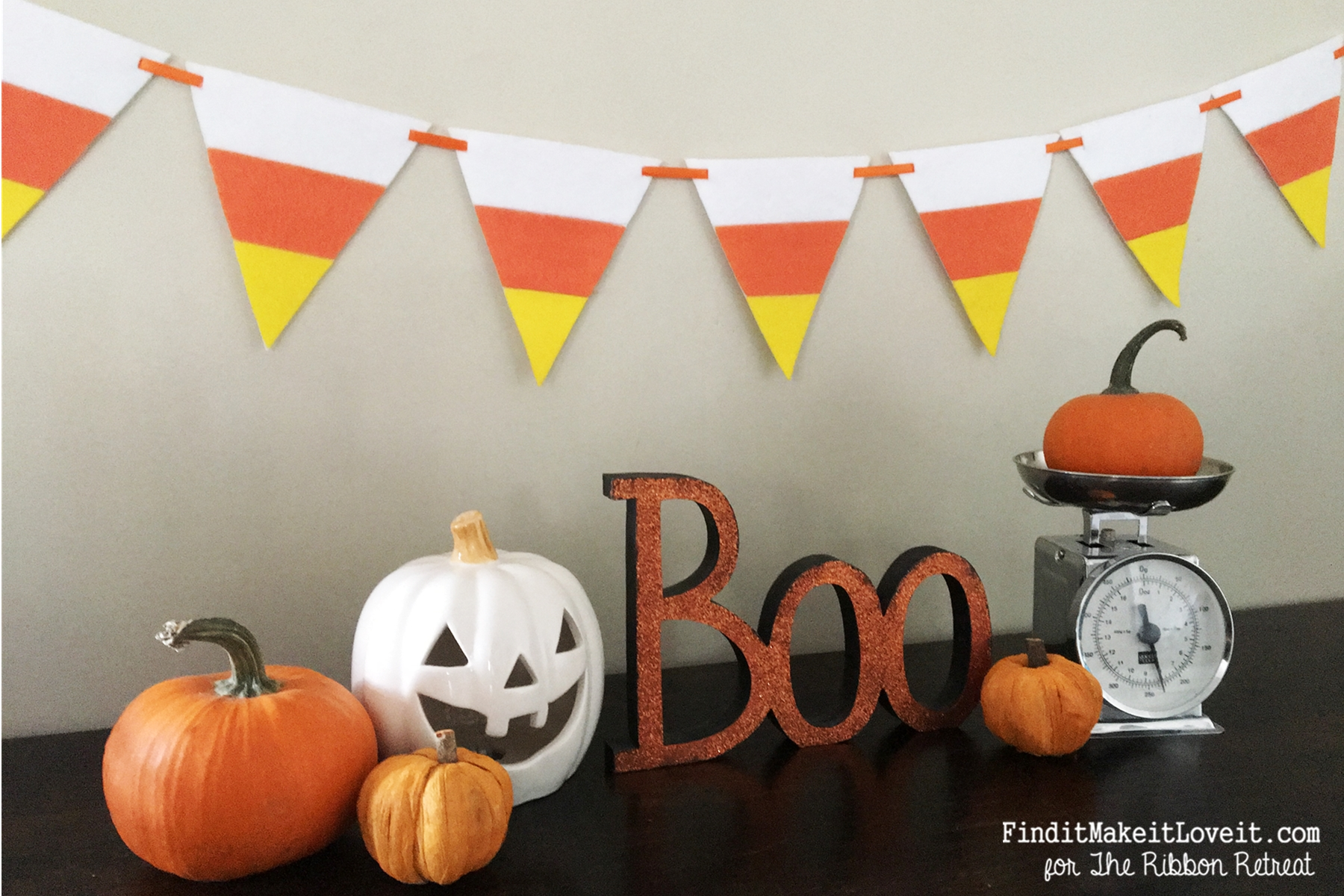 no-sew-candy-corn-banner-19