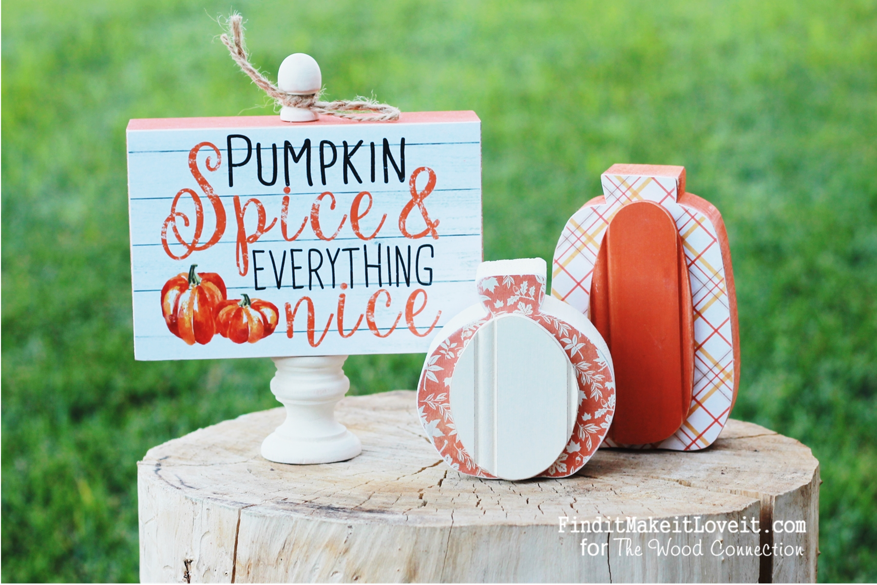 pumpkin-spice-blocks-and-mini-pumpkins-1