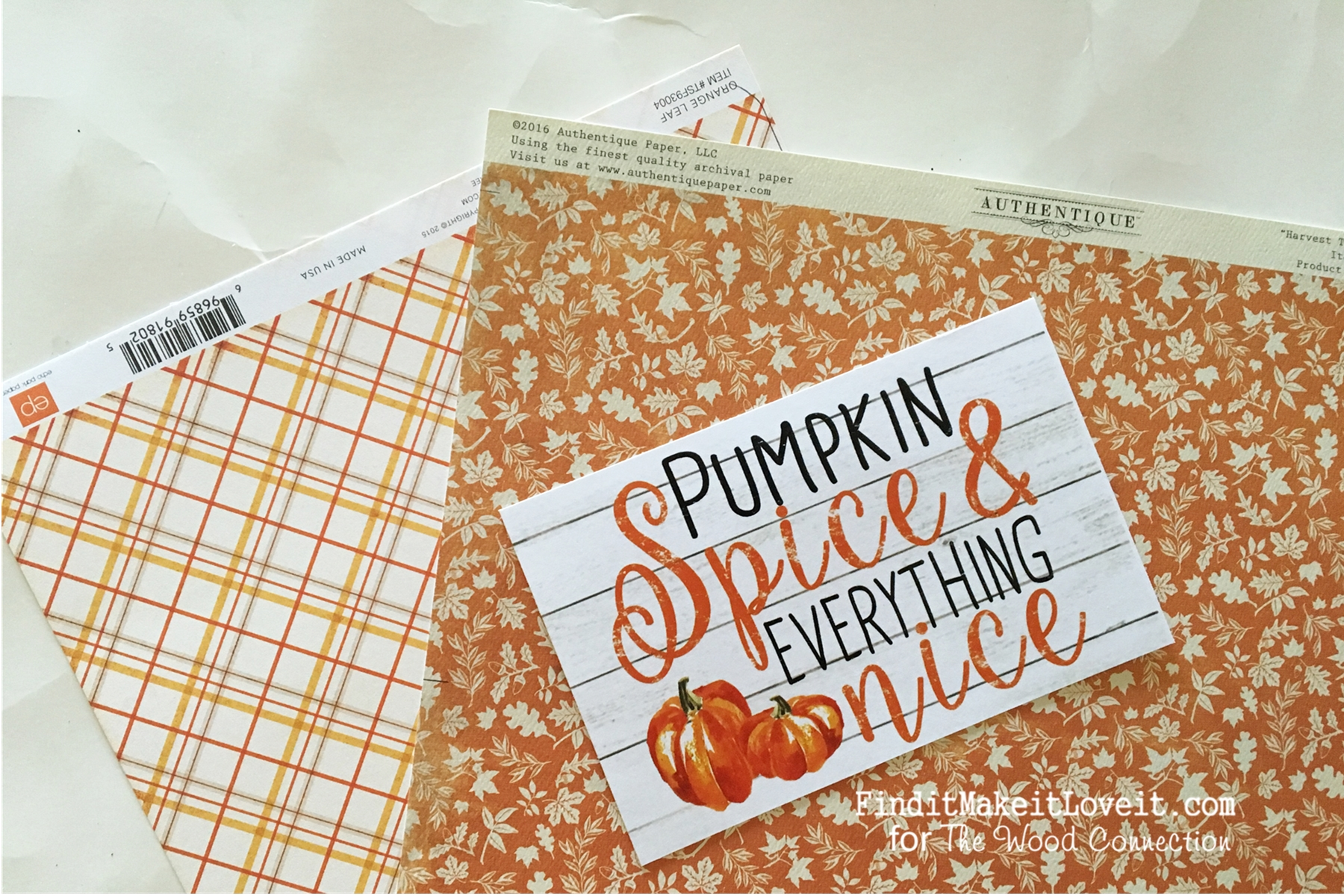 pumpkin-spice-blocks-and-mini-pumpkins-14