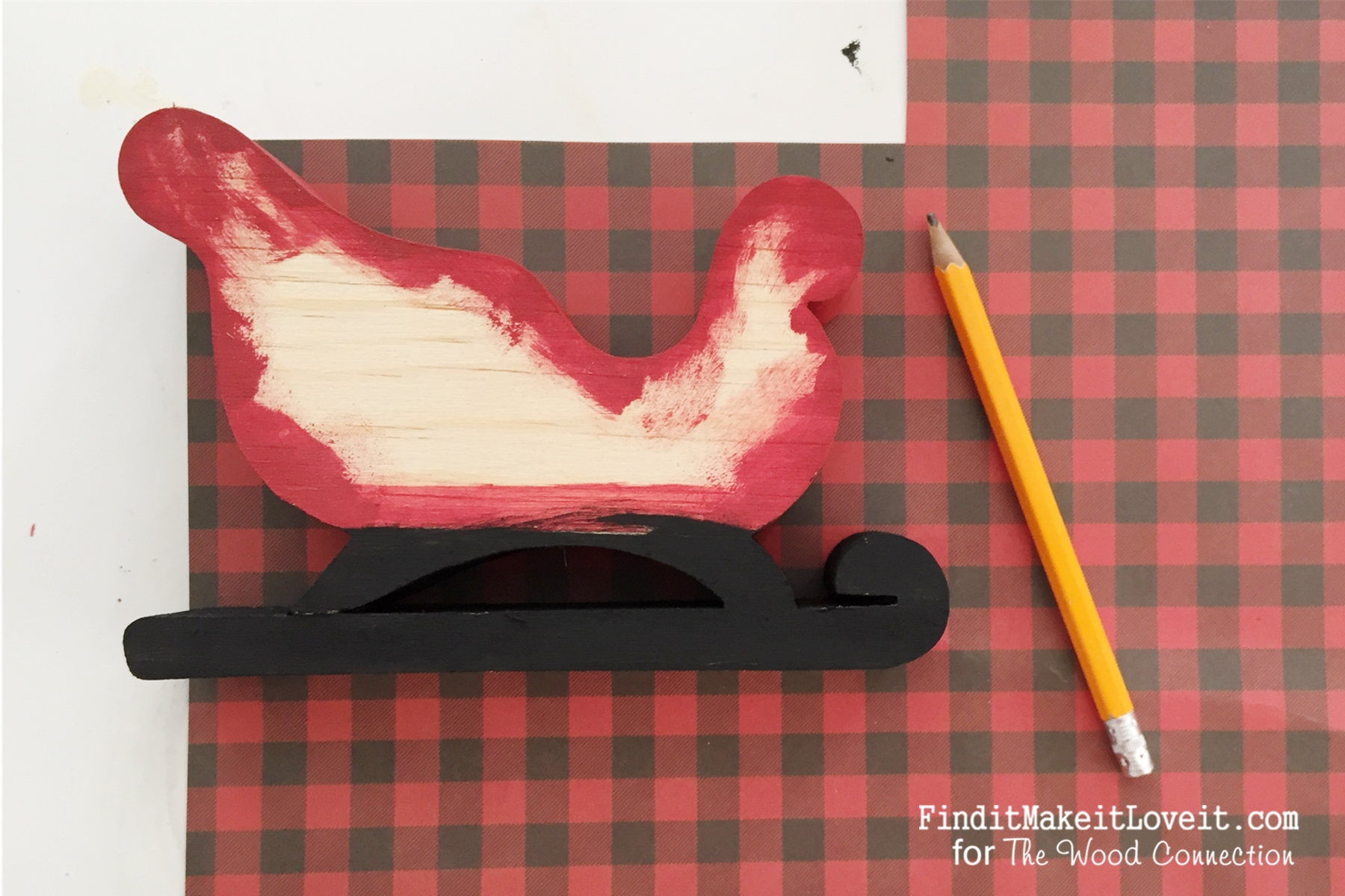 sleigh-ride-christmas-craft-11