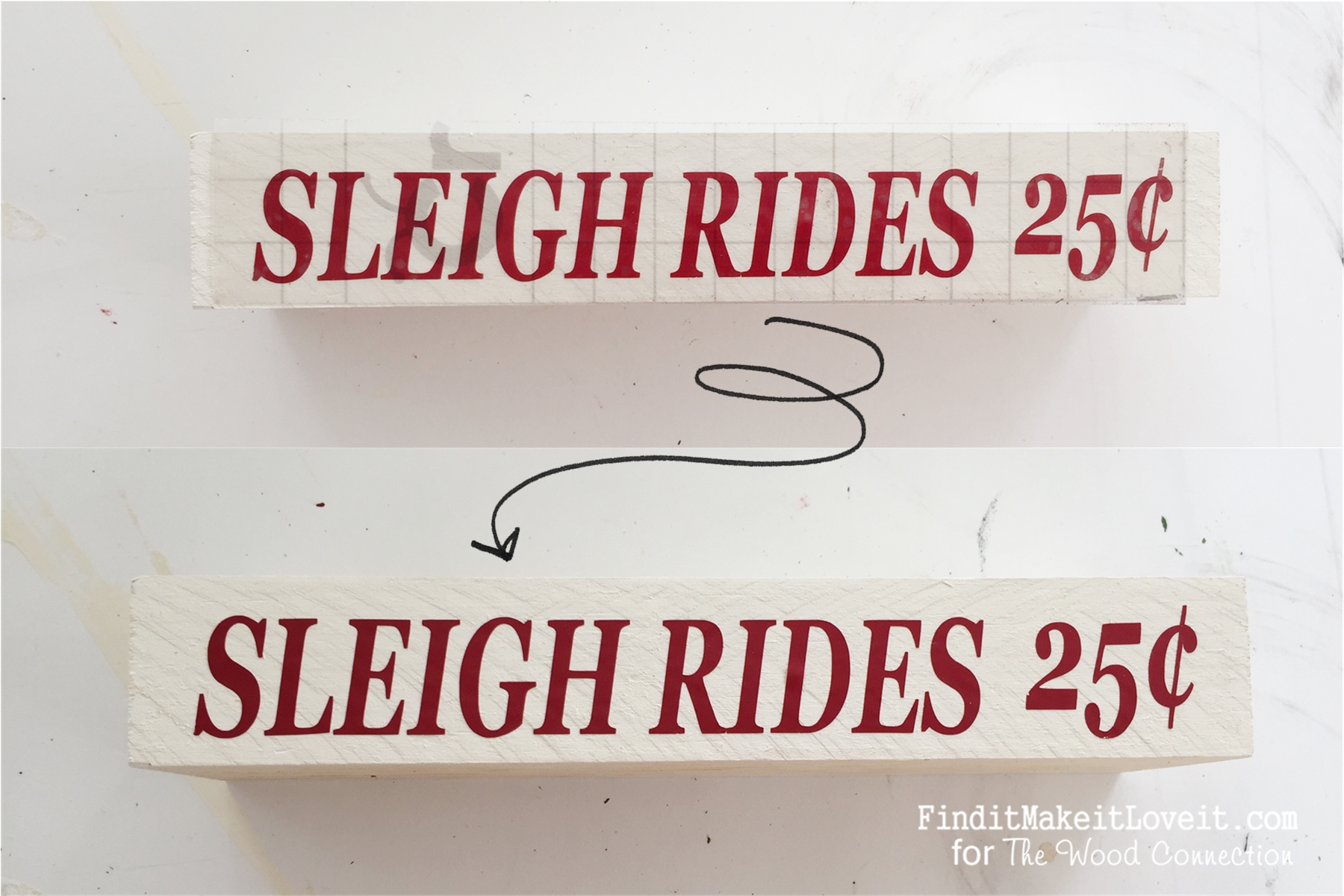 sleigh-ride-christmas-craft-2
