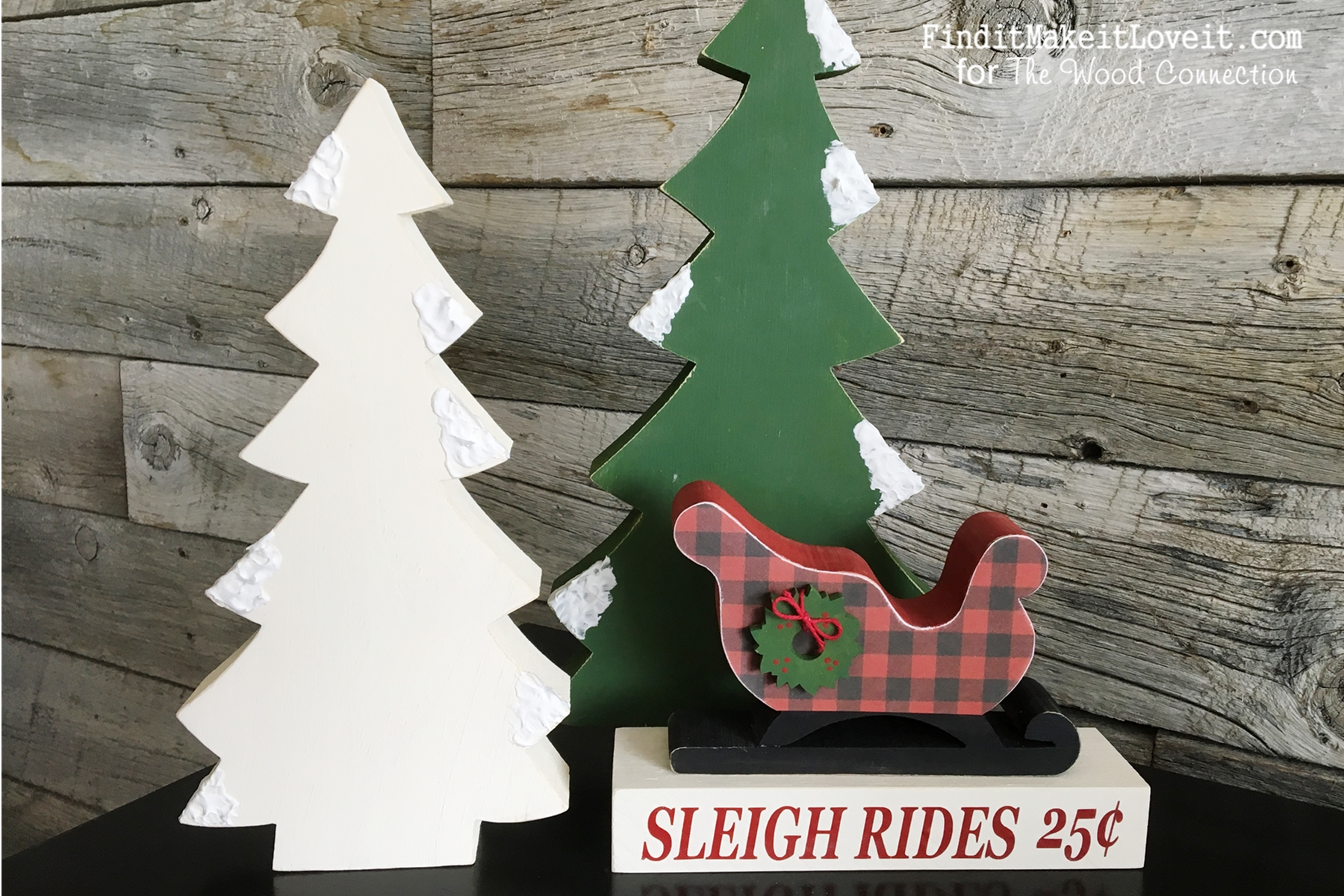 sleigh-ride-christmas-craft-4
