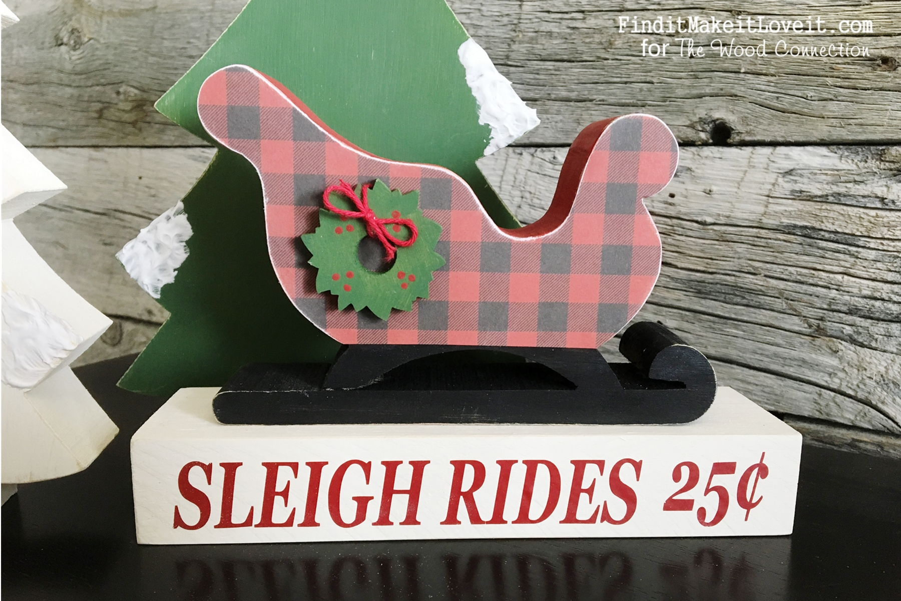 sleigh-ride-christmas-craft-5