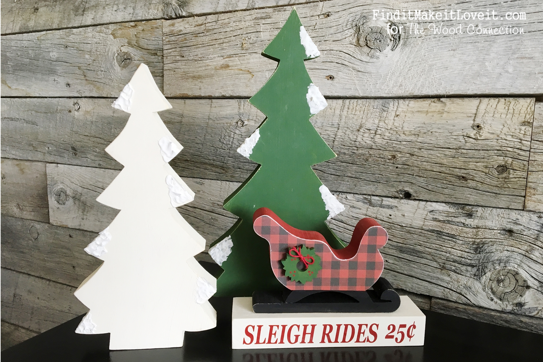 sleigh-ride-christmas-craft-7