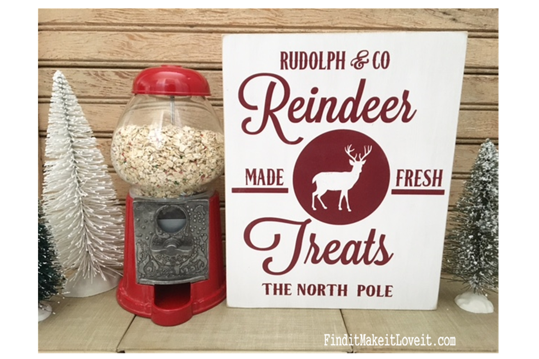 reindeer-treats-and-sign-1