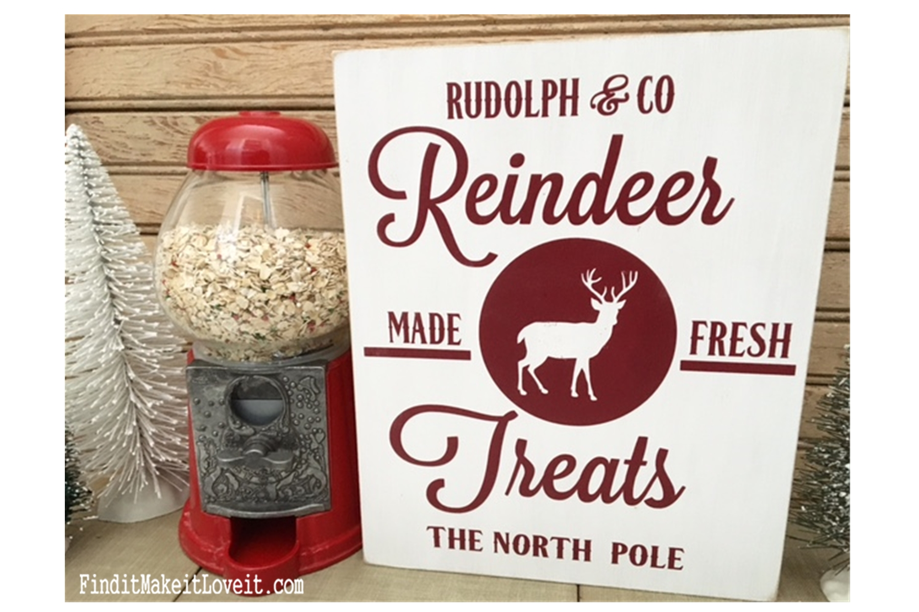 reindeer-treats-and-sign-2