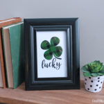 St. Patrick's Day Printables!